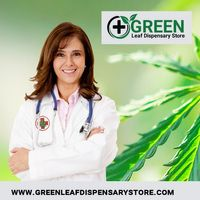 greenleafdispens