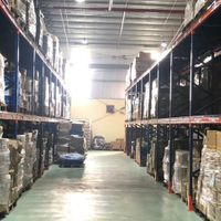QAL_Warehouse